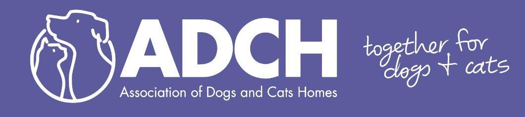 ADCH logo