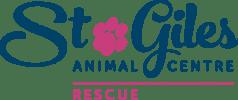 St Giles Rescue