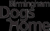 Bdh Logo 2019