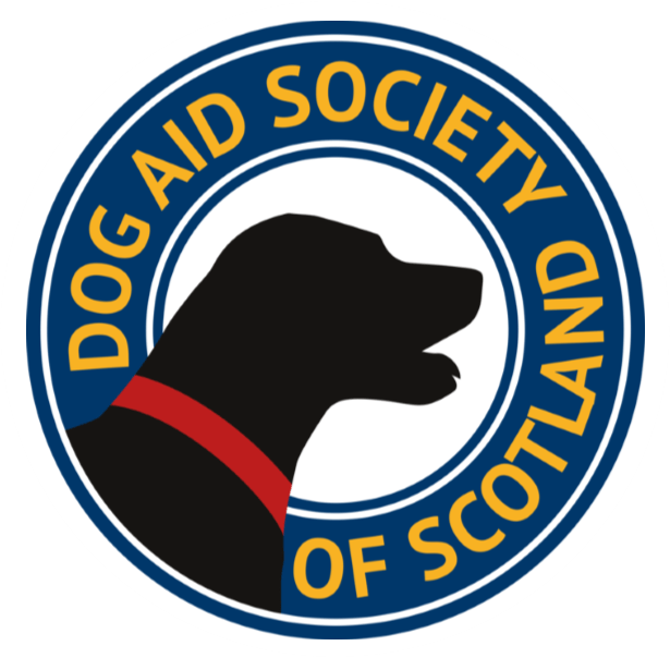 Dog Aid Society