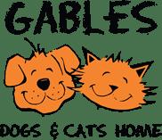 Gables logo