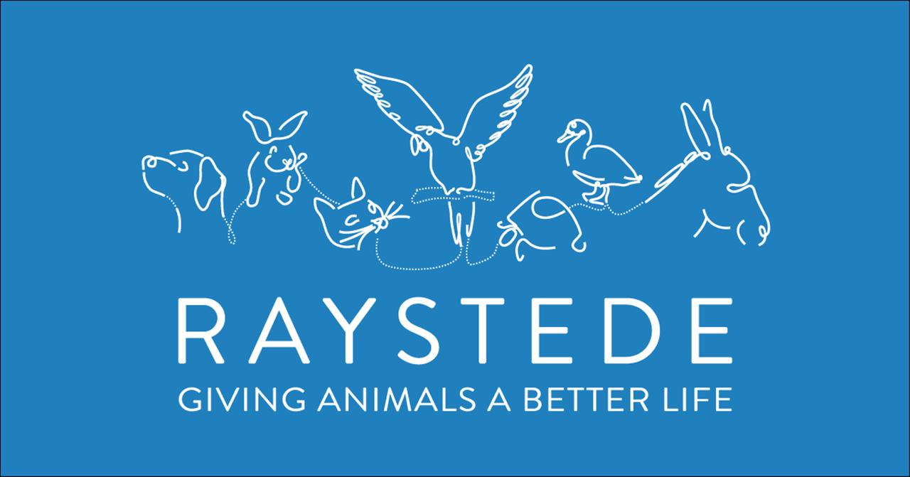 Raystede Logo