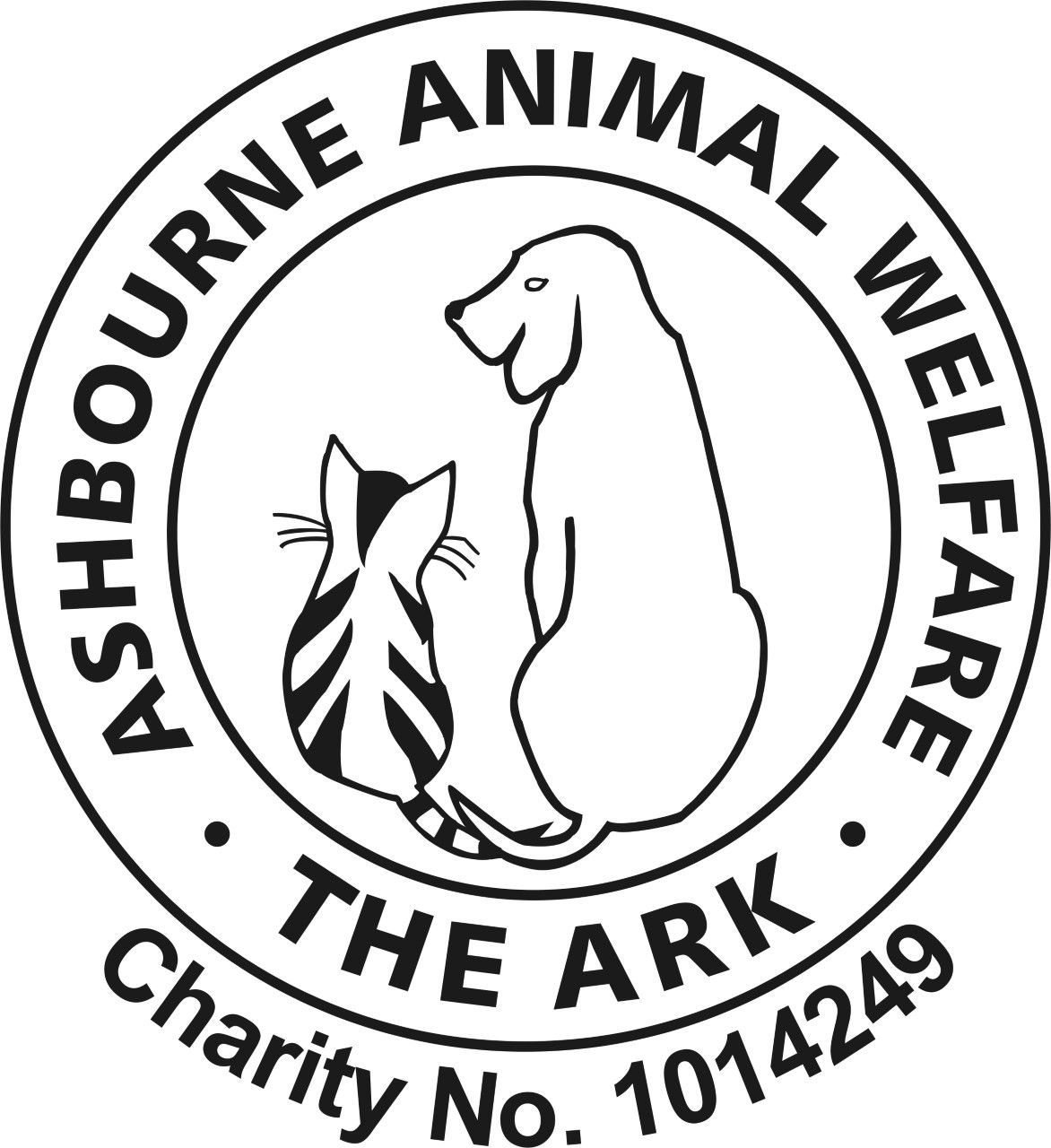 Ashbourne Animal Welfare