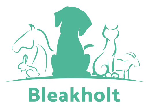 Bleakholt Lt Green