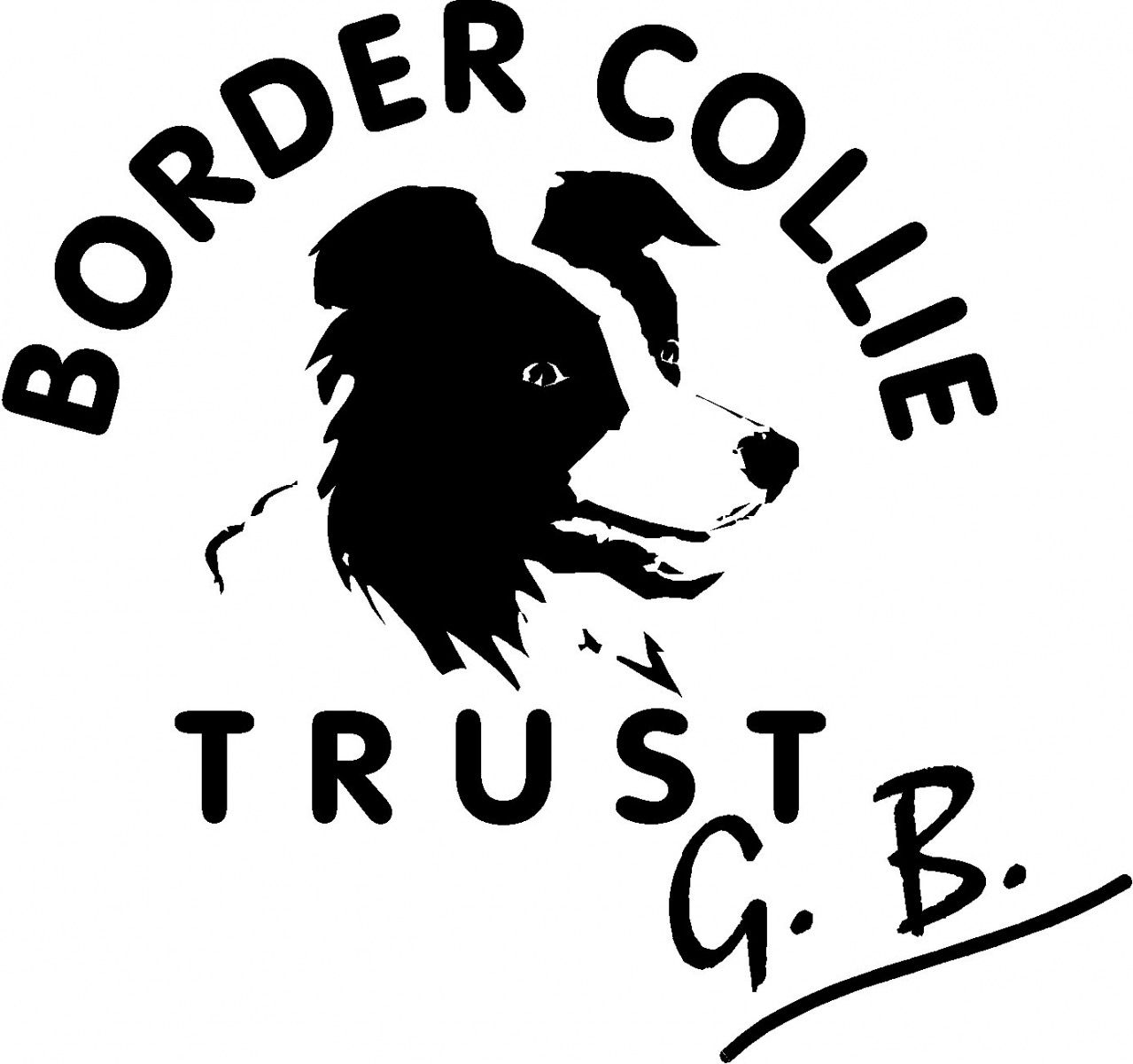 Border Collie Trust Uk