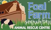 Foal Farm Logo 2