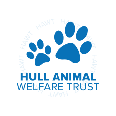 Hull Animal Logo