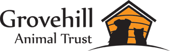 Grovehill