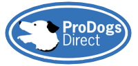 Pro Dog Direct