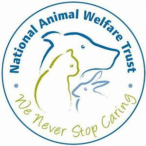 NAWT National Animal Welfare Trust