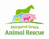Margaret Green Logo