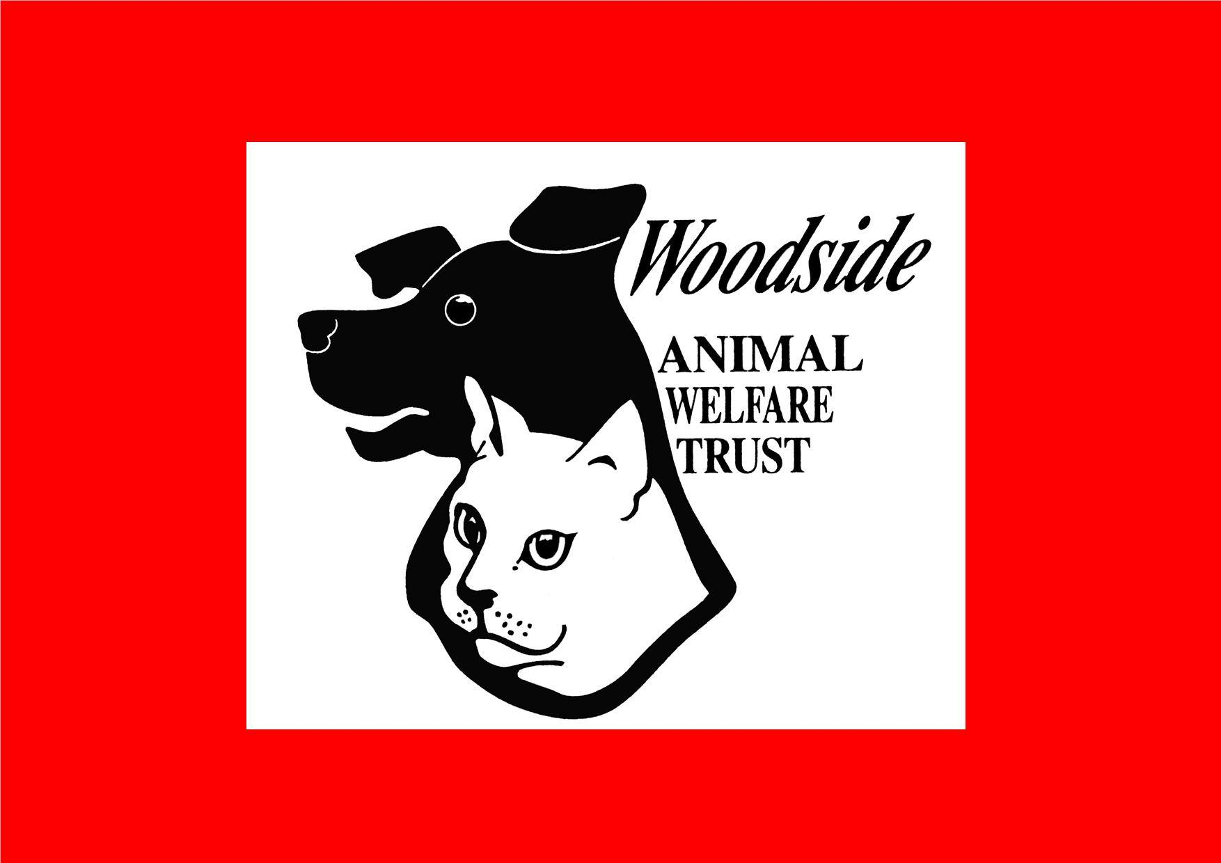 Woodside Animal Welfare
