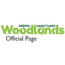 Woodlands Animal Sanctuary