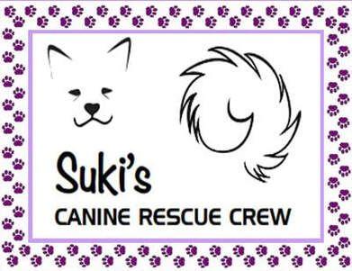 Suki's