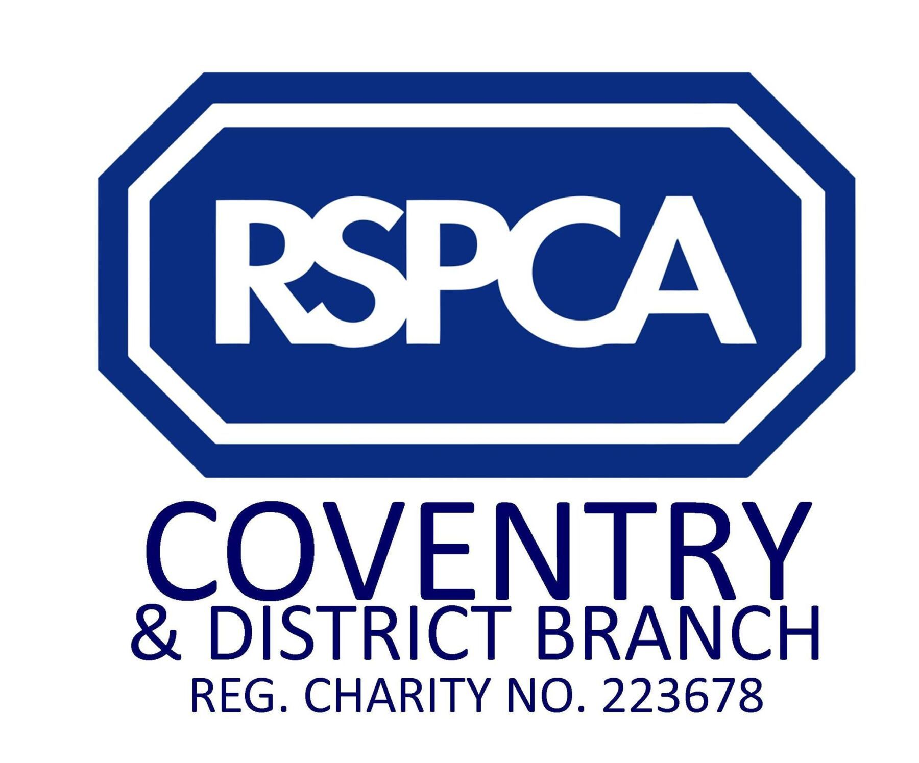 RSPCA Coventry