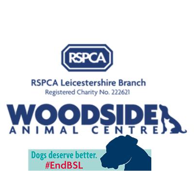 RSCPCA Woodside