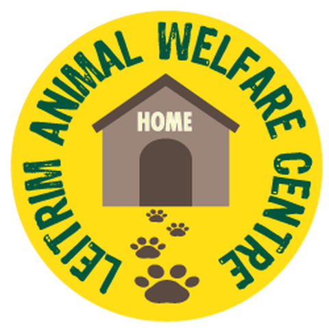 Leitrim animal Welfare
