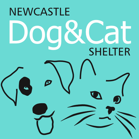 Newcastle Dog & Cat