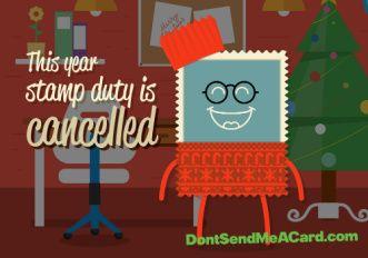 Christmas Promo Stamp Duty 01
