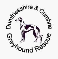 Dumfrieshire & Cumbria Greyhound Rescue