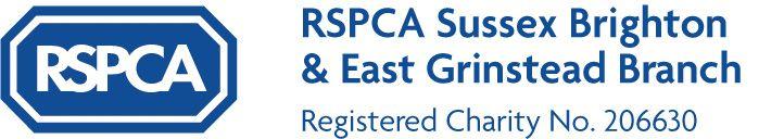 Sussex Brighton East Grinstead Logo