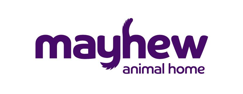 Mayhew Animal Home Logo Rgb 150dpi