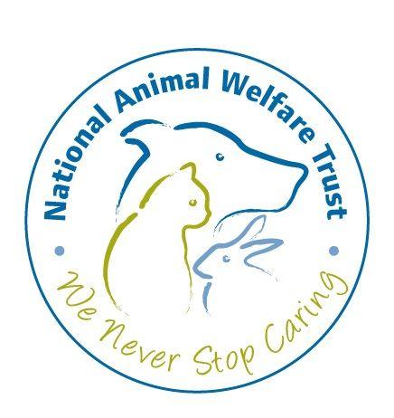 Nawt Round Logo New