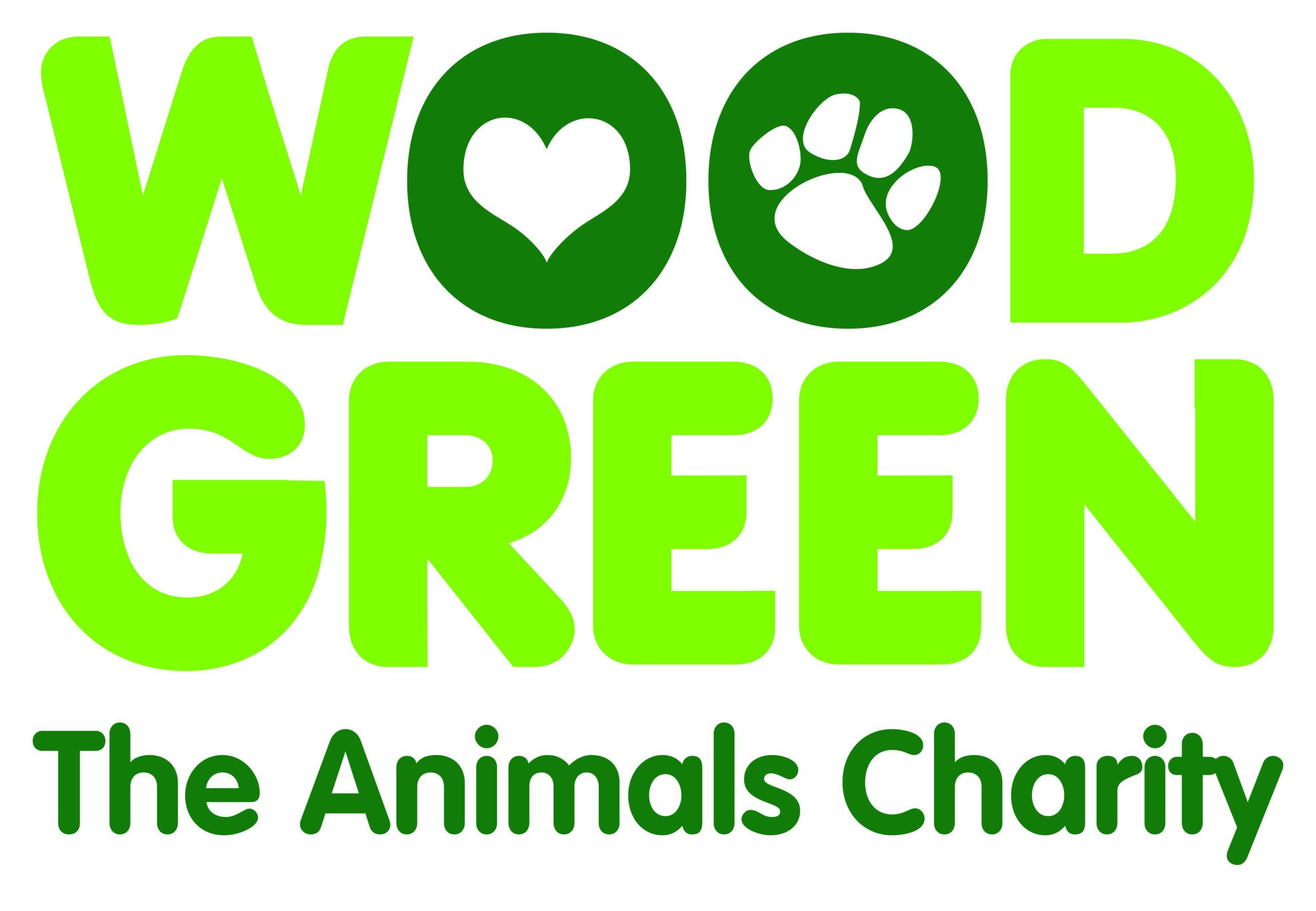 Wood Green Cmyk No Reg4